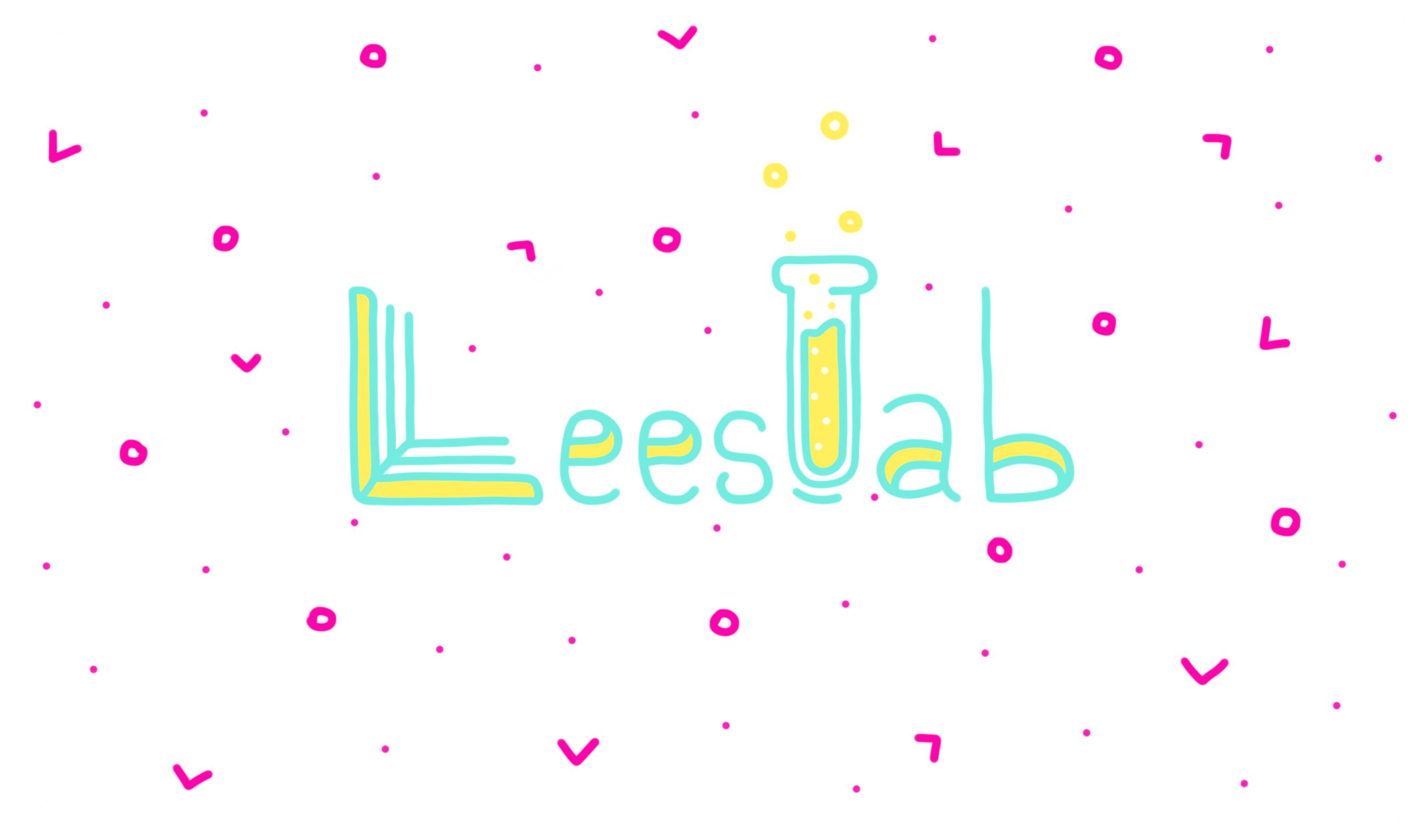 LeesLab